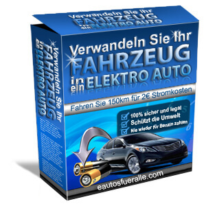 https://eautosfueralle.com/wp-content/uploads/2020/06/eauto-cover-small.jpg